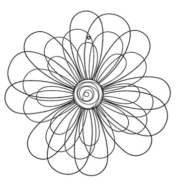 wire-wall-flower-sculpture-360x375