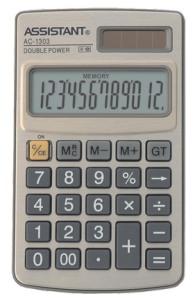 4calculator-de-buzunar-12-digiti-assistant-ac-1303-435893