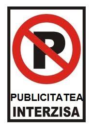 publicitate_interzisa