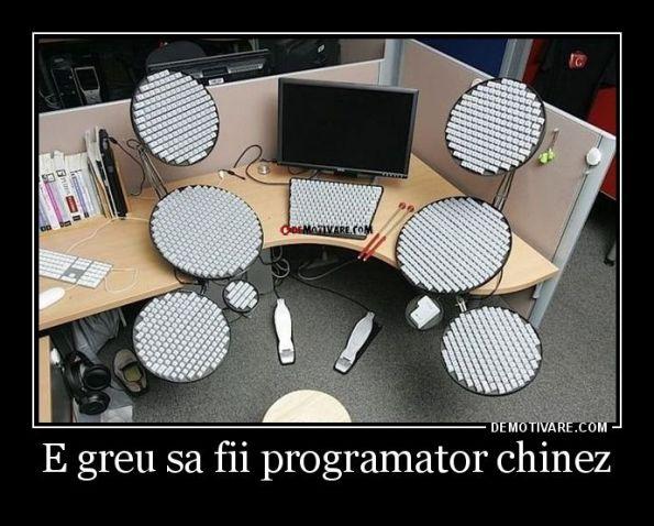 5788_e-greu-sa-fii-programator-chinez
