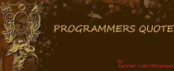 programming_quotes